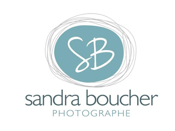 Sandra Boucher photographe